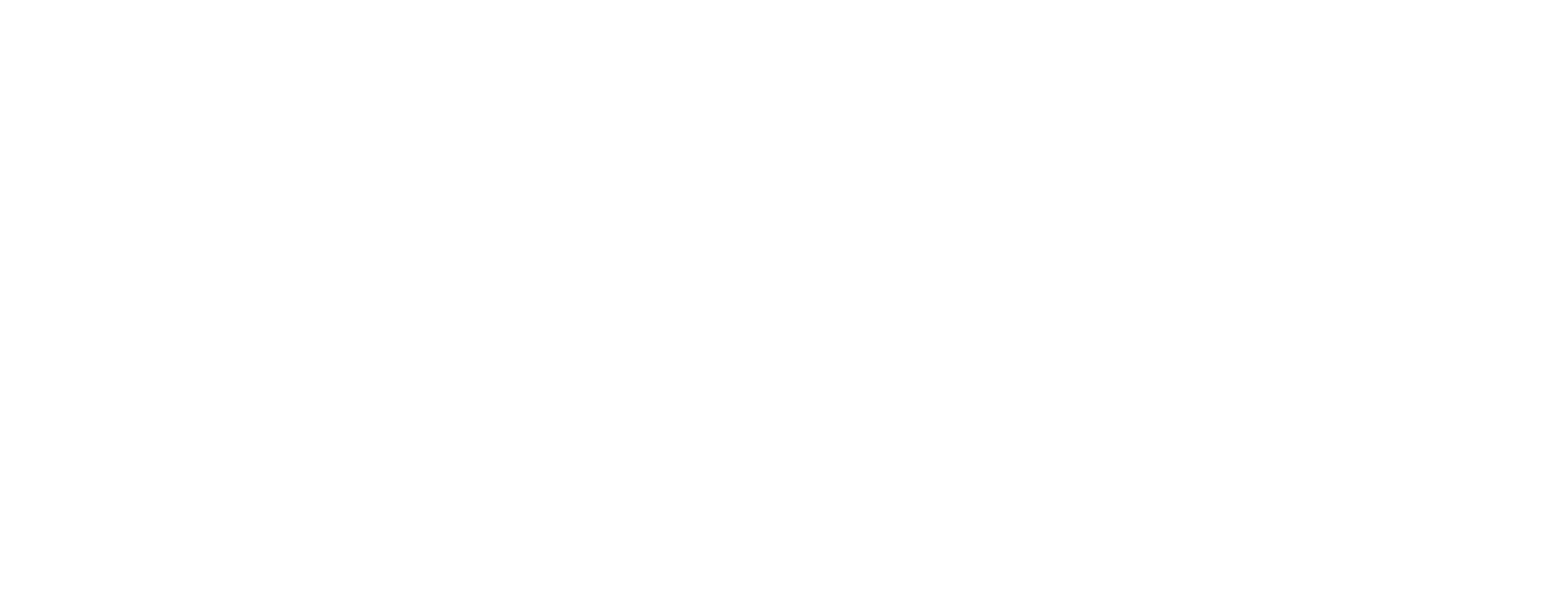 the wrong